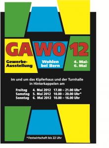 2012_05_04_Agenda_21_GAWO_Plakat