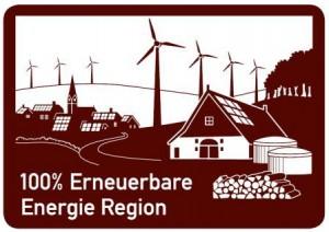 2012_05_31_A21_Vortrag_Regionale_Energiewende
